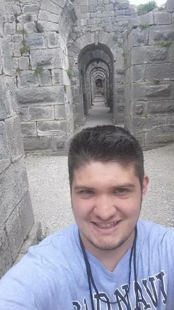 Pergamon13