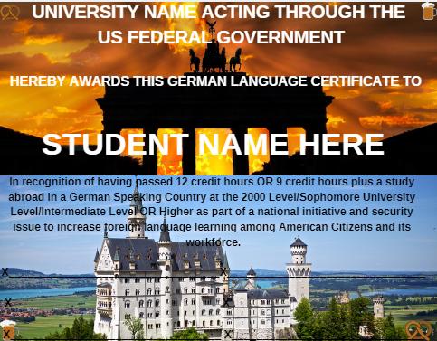 GermanLanguageCertificate.png