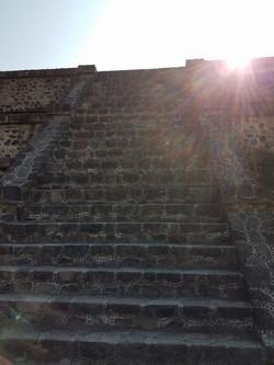 Teotihuacan23