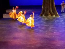 BalletFolkloricoDeMexDeAmaliaHerndez17