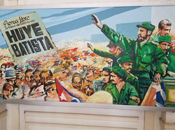 RevolutionMusuem36
