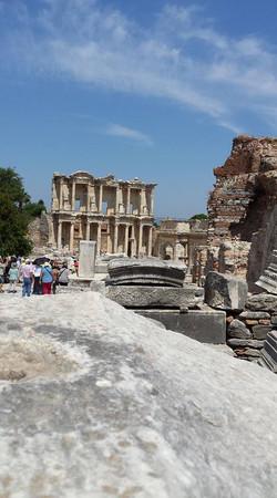 Ephesus27