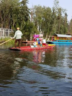 FloatingGardens5
