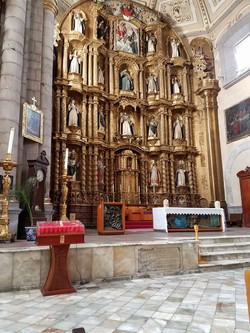 LaCathedral3
