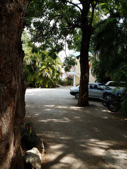 ParkingLotCuba
