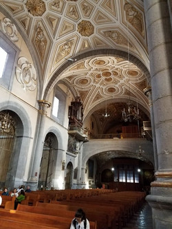 LaCathedral4