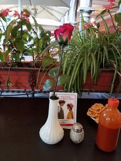 PueblaStreetRestaurant2