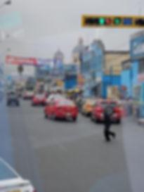 MirafloreStreet (2).jpg