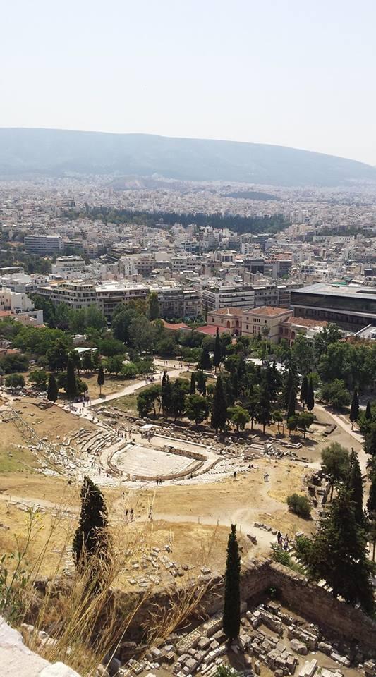 Parthenon10