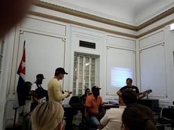 CubanMusiClass3