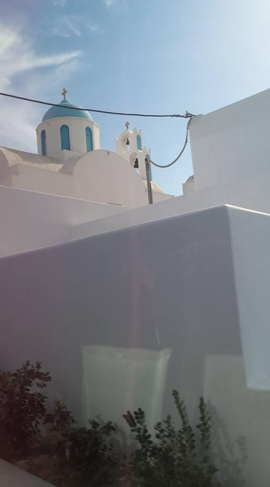 Santorini9