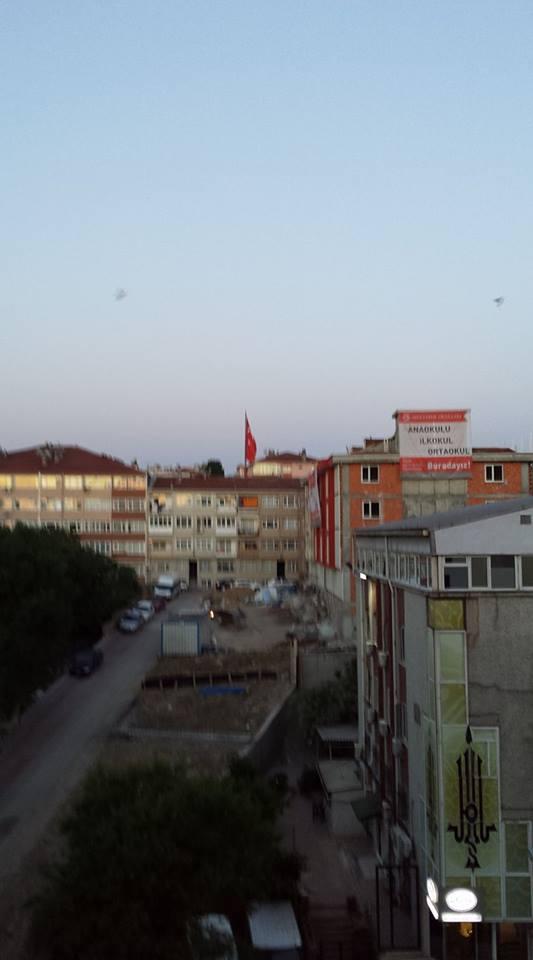 IstanbulHotelView3