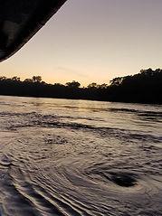 RiverSunrise.jpg