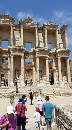 Ephesus31