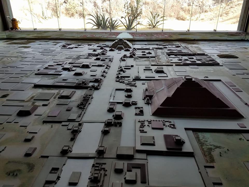 TeotihuacanMusuem13
