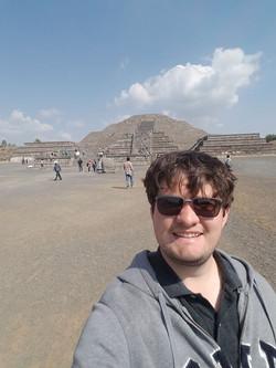Teotihuacan19