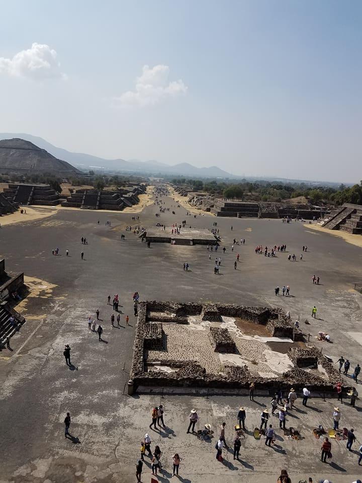 Teotihuacan15