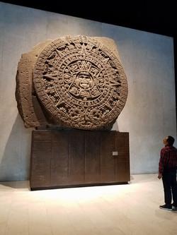 AztecSunStone2