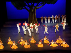 BalletFolkloricoDeMexDeAmaliaHerndez14