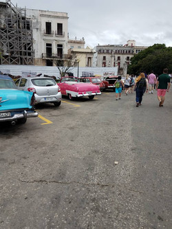 CubanParkingLot4