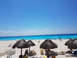 CancunBeach4