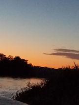 RiverSunrise8.jpg