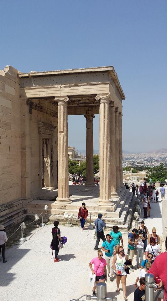 Parthenon6