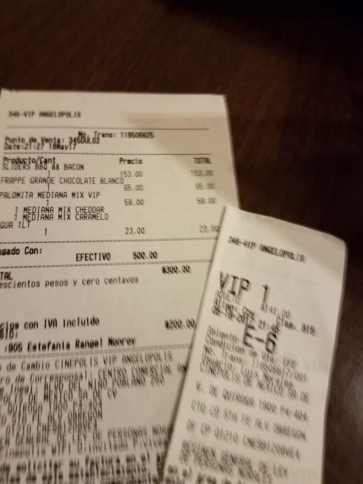 CinePolisVip6