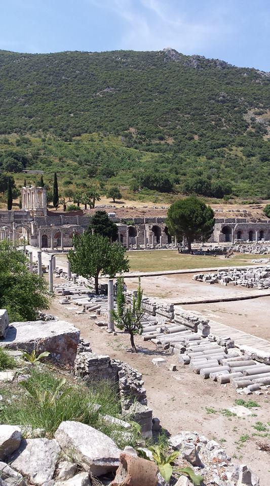 Ephesus26