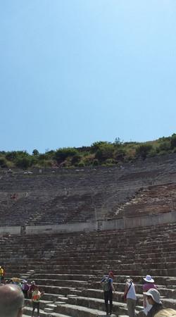 Ephesus37