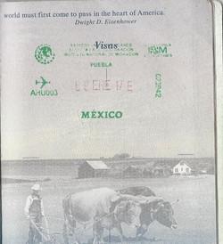 MexicoPassportStamp