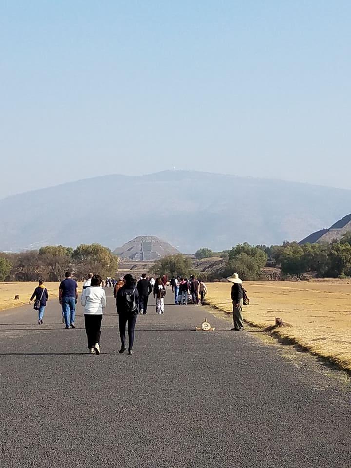 Teotihuacan25