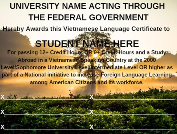 VietnameseLanguageCertificate.png