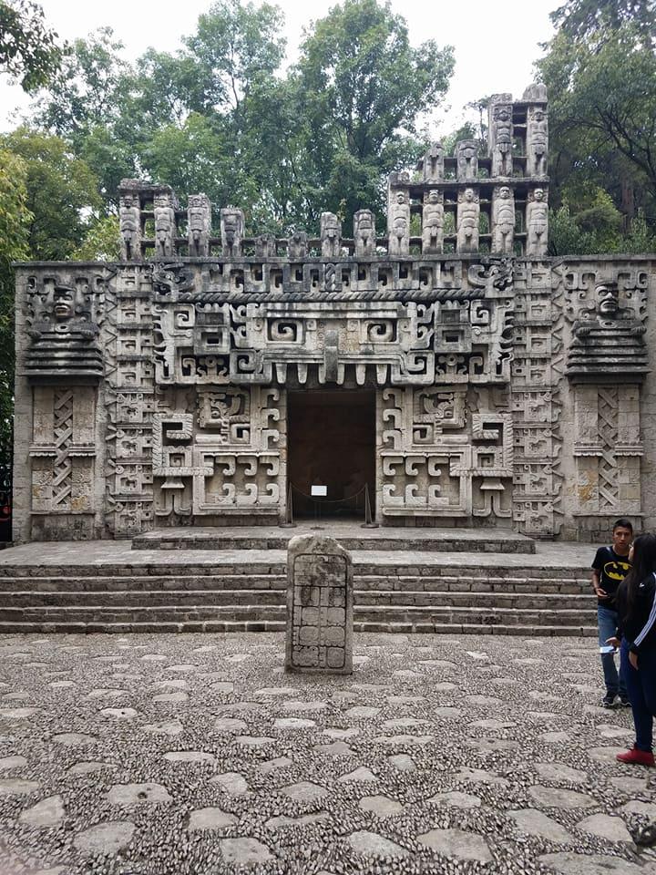MexCityNationalAnthropologyMusuem11