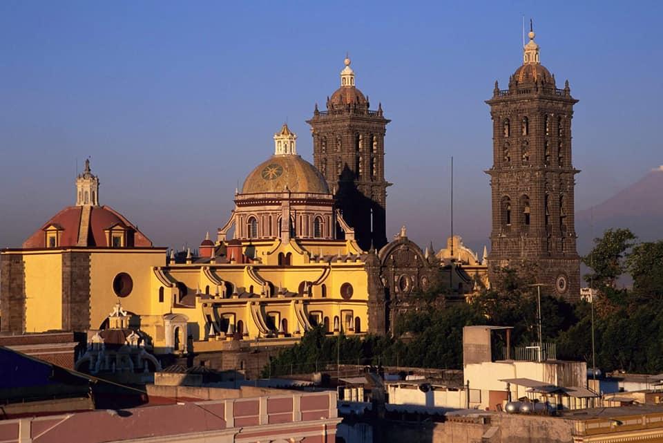 Puebla50