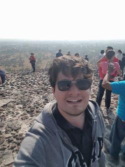 Teotihuacan22