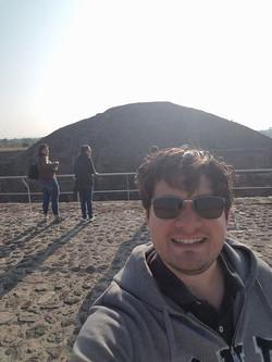Teotihuacan26
