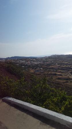 Santorini17