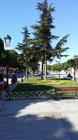 DowntownIstanbul2