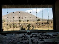 TeotihuacanMusuem12