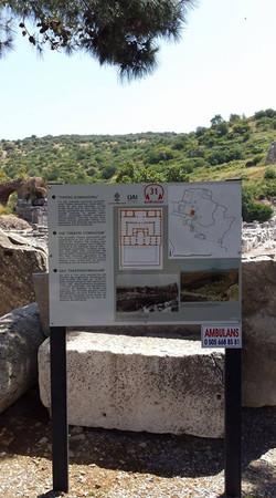 Ephesus41