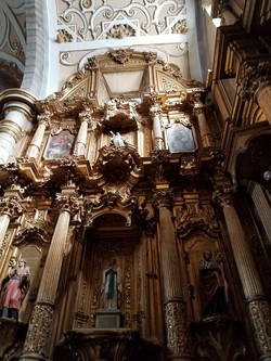 LaCathedral7