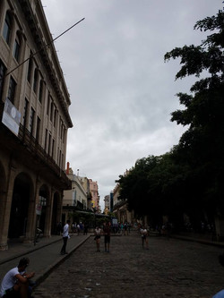 DowntownHabana3