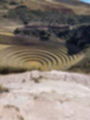 SpiralTerraces.jpg