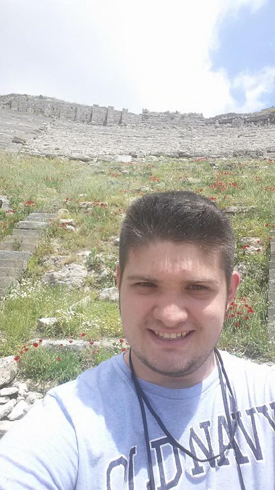 Pergamon21