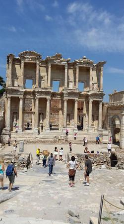 Ephesus20