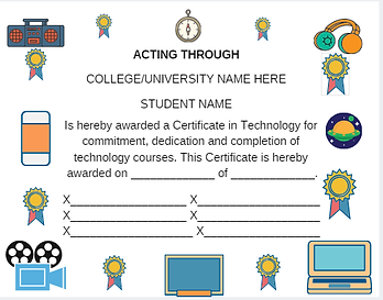 TechnologyCertificate.png