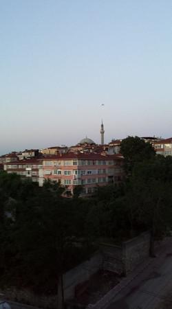 IstanbulHotelView2