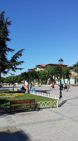 DowntownIstanbul3