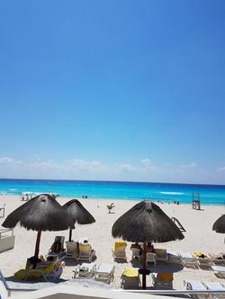 CancunBeach5